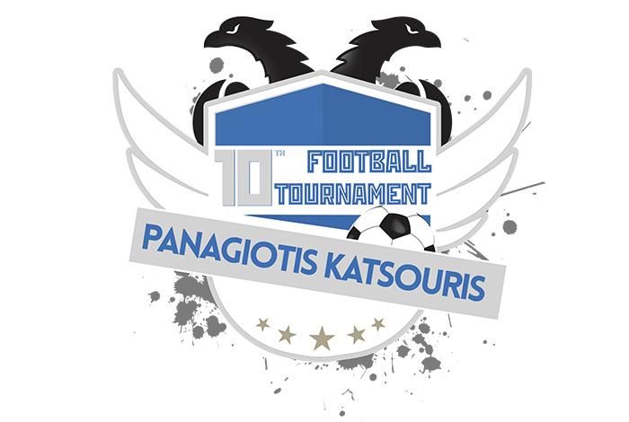 katsouris_tournoua
